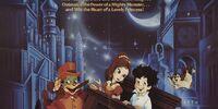 Opening To Little Nemo Adventures In Slumberland 1995 Re-Release AMC Theaters