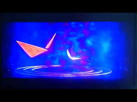File:Triangles from Fantasia 2000 Preview.jpg