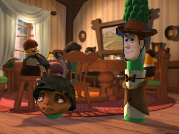 File:Woodyandz.png