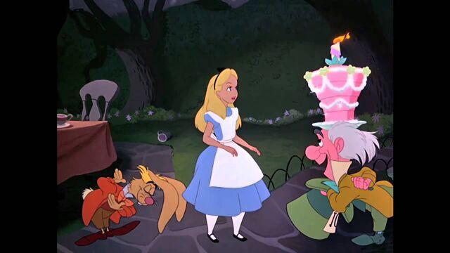 File:Alice in wonderland blu-ray trailer.jpg
