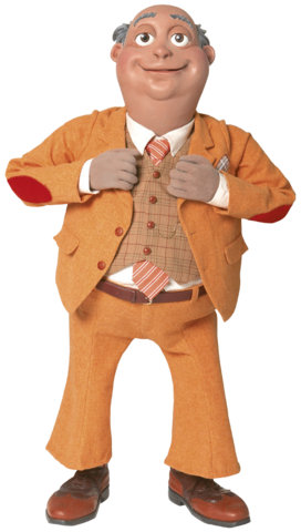 File:Nick Jr. LazyTown Mayor Milford Meanswell 3.png