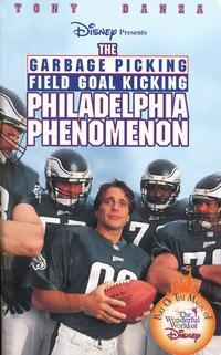 File:The Garbage Picking Field Goal Kicking Philadelphia Phenomenon VHS.jpg