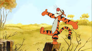 Tigger-movie-disneyscreencaps.com-156
