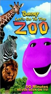Barney-lets-go-zoo-vhs-cover-art