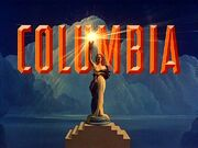 Columbia 1955