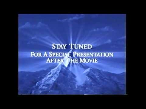 File:Stay tuned for a special presentation after the movie.jpg