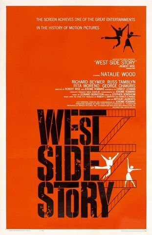 File:West side story xlg.jpg