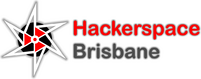 HackerspaceBrisbane