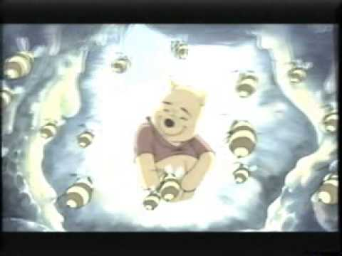 File:Pooh singing a lullaby to the bees.jpg