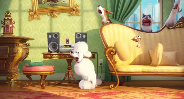 File:The-secret-life-of-pets-trailer-2.png