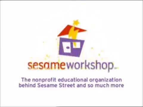 File:Sesame Workshop (2006) Logo.jpg