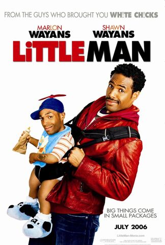 File:2006 - Little Man Movie Poster.jpg