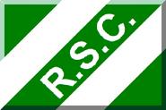 600px Ramalat