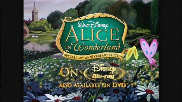 File:Alice maxresdefault.jpg