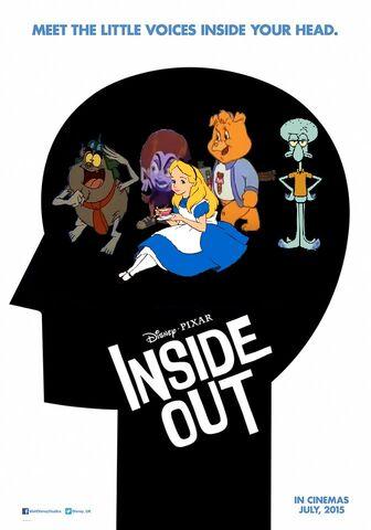 File:Inside Out (CareBearsFamilyWorld Style).jpg