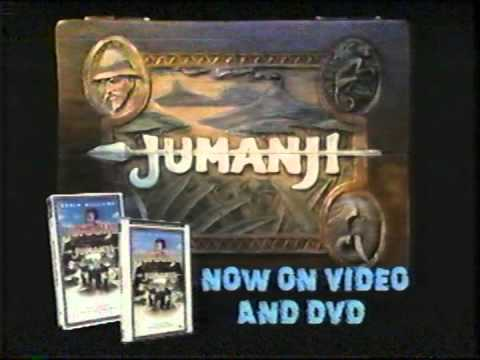 File:Jumanji Now on VHS and DVD Preview.jpg