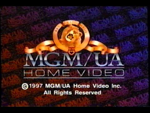 File:MGM-UA Home Video Copyright Screen (1997 Version).jpeg