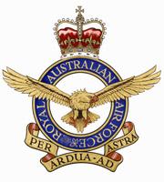 File:RAAF-badge.jpg