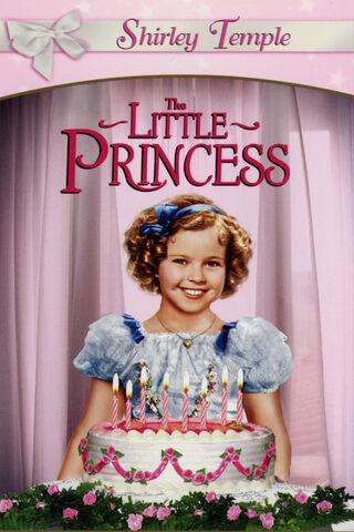 File:The Little Princess (1939).jpg