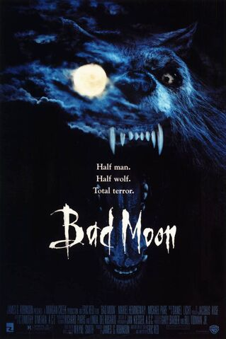 File:1996 - Bad Moon Movie Poster.jpg
