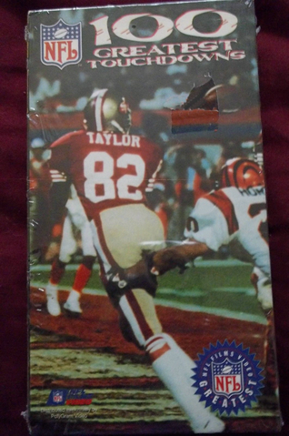 File:NFL 100 Greatest Touchdowns.png