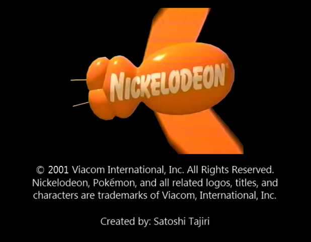 File:Nick logo from Flying Ace.png
