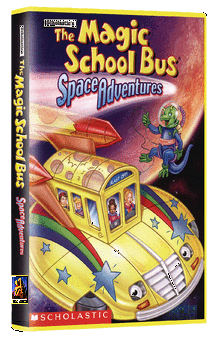 File:The Magic School Bus, Space Adventures 2004 VHS.png