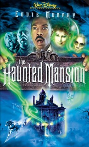 File:The haunted mansion vhs.jpg