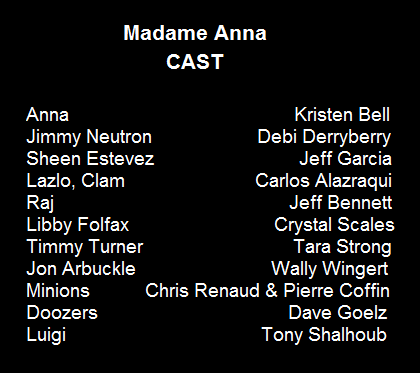 File:Ct madame anna cast list.png