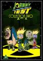 Thumbnail for version as of 16:36, September 9, 2015