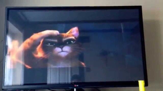 File:Puss in Boots Theatrical Teaser Trailer.jpg