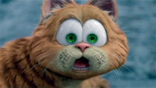 File:Video-garfield-a-tale-of-two-kitties-scene-theres-pie-in-here-videoSixteenByNine1050.jpg