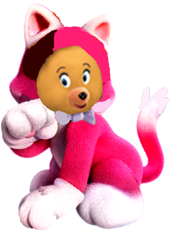 File:Cat tessie bear.png