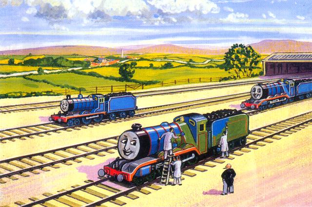 File:Edward,GordonandHenry-RS8.png
