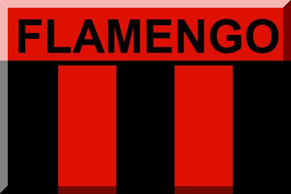 File:Flamengo de Arcoverde.png