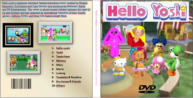 File:New Hello yoshi DVD.PNG