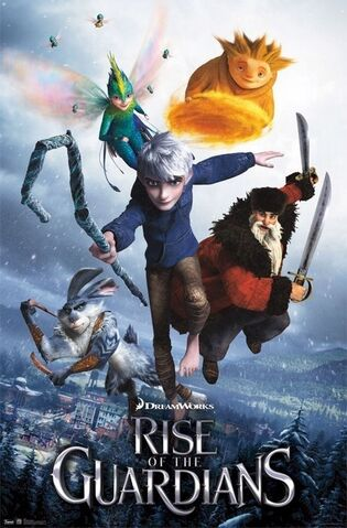 File:Rise-of-the-guardians-poster02.jpg