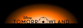 Tomorrowland-movie-logo