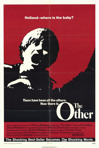 File:1972 - The Other Movie Poster.jpg