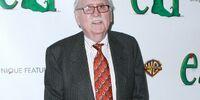 Thomas Meehan (writer)