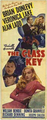 File:1942 - The Glass Key Movie Poster -1.jpg