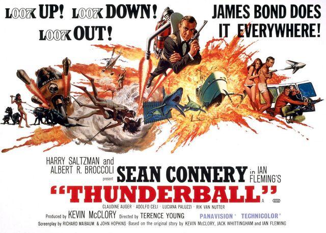 File:1965 - Thunderball Movie Poster -4.jpg
