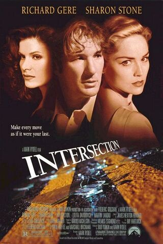File:1994 - Intersection Movie Poster.jpg