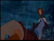 BeautyandtheBeast 09 0 part14 00002