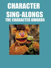 Characterawards-singalong
