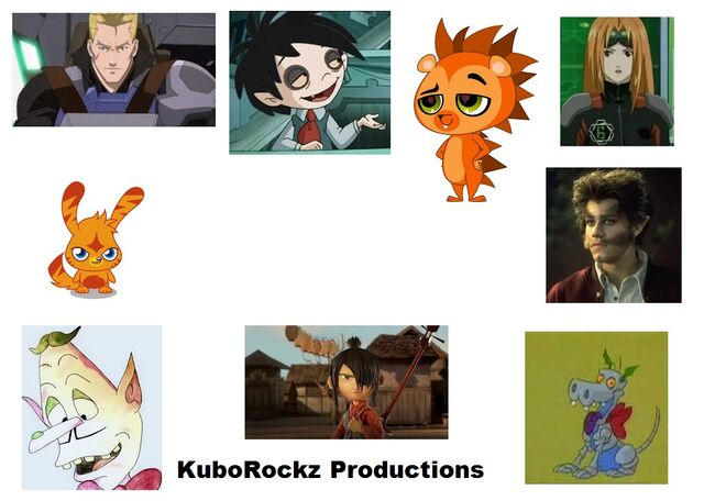 File:KuboRockz Productions.jpg