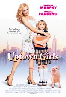 Uptown girls-0