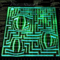 Maze copy1