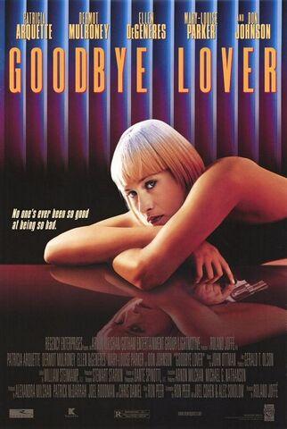 File:1999 - Goodbye Lover Movie Poster.jpg