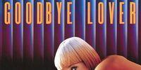 Goodbye Lover (1999)